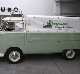 VW_T1_Pickup_018_400px